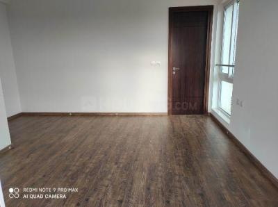 Gallery Cover Image of 1975 Sq.ft 3 BHK Apartment for buy in Aparna Elina, Yeshwanthpur for 16500000