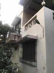 Gallery Cover Image of 2300 Sq.ft 3 BHK Villa for rent in Kasarvadavali, Thane West for 50000
