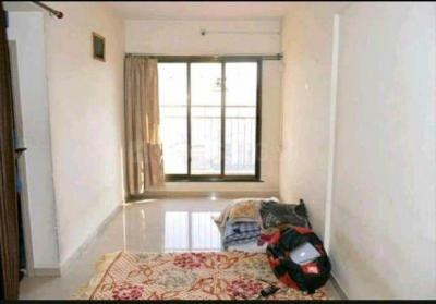 Bedroom Image of Sweta in Parel