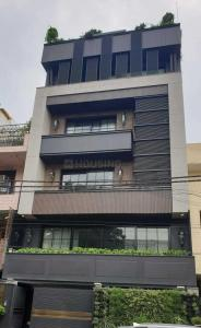 Gallery Cover Image of 1620 Sq.ft 10 BHK Independent House for buy in Paschim Vihar for 94000000