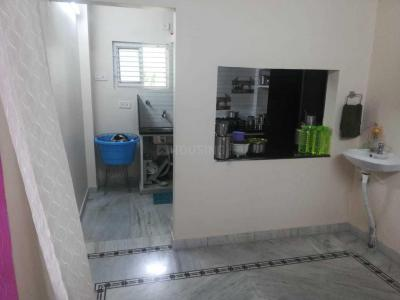 Gallery Cover Image of 1200 Sq.ft 2 BHK Apartment for buy in Krishnalanka for 5000000