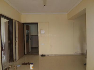Gallery Cover Image of 1050 Sq.ft 2 BHK Apartment for rent in Sion for 40000