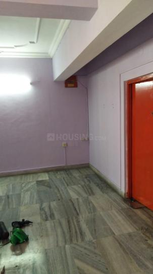 Living Room Image of 1285 Sq.ft 3 BHK Apartment for rent in Narayanguda for 30000