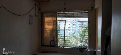 Gallery Cover Image of 560 Sq.ft 1 BHK Apartment for rent in Nalasopara West for 6500