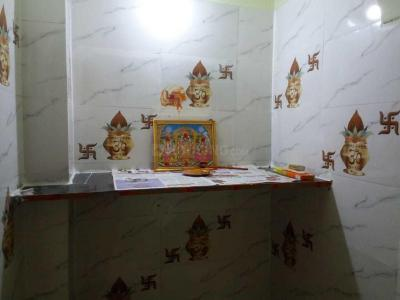 Gallery Cover Image of 1250 Sq.ft 2 BHK Independent House for rent in Aminpur for 10000