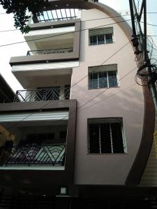 Gallery Cover Image of 1250 Sq.ft 3 BHK Apartment for buy in Garia for 6000000