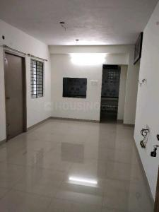 Gallery Cover Image of 800 Sq.ft 2 BHK Apartment for rent in Surapet for 10000