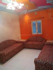 Gallery Cover Image of 1215 Sq.ft 4 BHK Independent House for rent in Motera for 30000