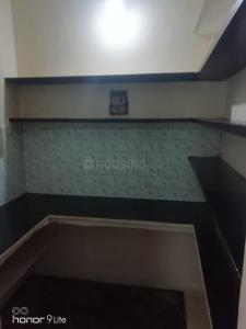 Gallery Cover Image of 450 Sq.ft 1 BHK Apartment for buy in Vadapalani for 2800000