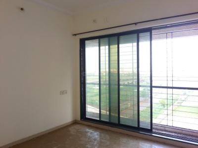 Gallery Cover Image of 1500 Sq.ft 3 BHK Apartment for buy in Kharghar for 13000000