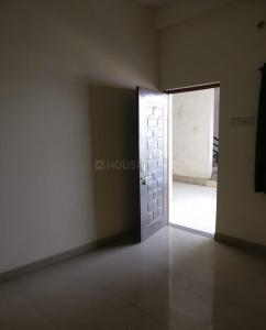 Gallery Cover Image of 850 Sq.ft 2 BHK Apartment for buy in Sitabuldi for 3500000
