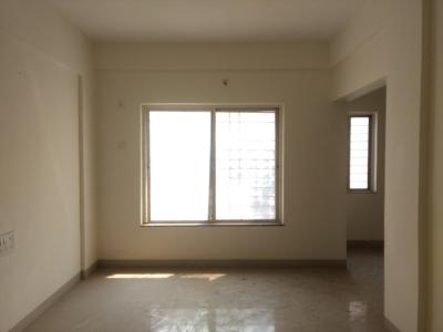Gallery Cover Image of 1050 Sq.ft 2 BHK Apartment for buy in Wakad for 8200000
