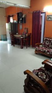 Gallery Cover Image of 975 Sq.ft 2 BHK Apartment for buy in Devarachikkana Halli for 3600000