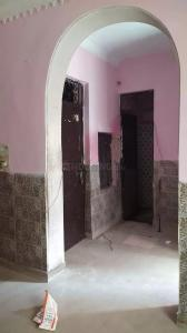 Gallery Cover Image of 450 Sq.ft 1 BHK Independent House for buy in Eros Kenwood Towers, Sector 39 for 2800000
