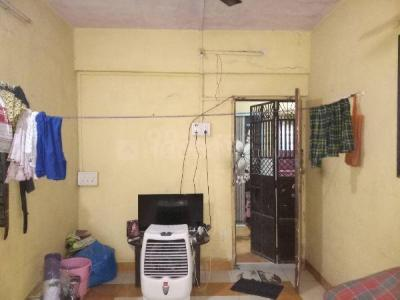 Gallery Cover Image of 800 Sq.ft 2 BHK Apartment for rent in Bhayandar East for 13000