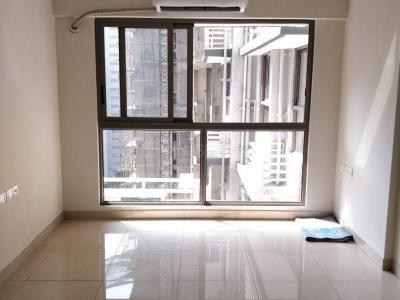 Gallery Cover Image of 1050 Sq.ft 2 BHK Apartment for rent in Ghatkopar West for 46000