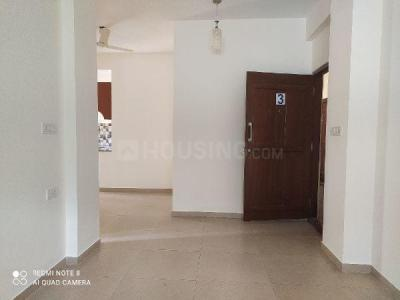 Gallery Cover Image of 560 Sq.ft 1 BHK Independent House for rent in Indira Nagar for 20000