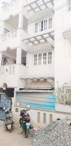 Gallery Cover Image of 2500 Sq.ft 8 BHK Independent House for buy in Marathahalli for 21000000