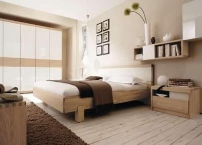 Gallery Cover Image of 1650 Sq.ft 3 BHK Apartment for buy in New Cuffe Parade - Lodha Gardenia, Sion for 33000000