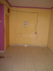 Gallery Cover Image of 745 Sq.ft 2 BHK Apartment for rent in Kalyan West for 10500