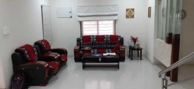 Gallery Cover Image of 3860 Sq.ft 4 BHK Villa for rent in Miyapur for 45000