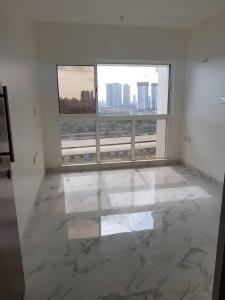 Gallery Cover Image of 650 Sq.ft 2 BHK Apartment for rent in Goregaon East for 41000