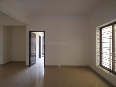 Gallery Cover Image of 1460 Sq.ft 3 BHK Apartment for buy in RR Nagar for 8500000