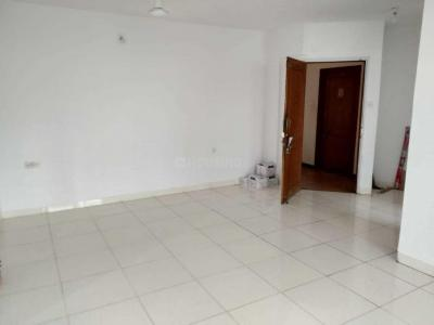 Gallery Cover Image of 900 Sq.ft 1 BHK Apartment for rent in Viman Nagar for 18000