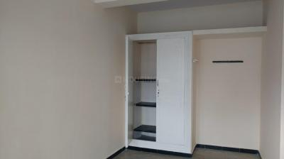 Gallery Cover Image of 220 Sq.ft 1 RK Independent House for rent in Brookefield for 11000