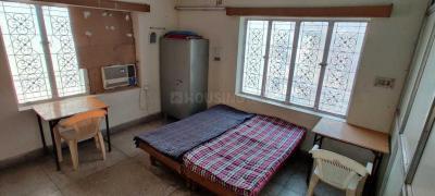 Bedroom Image of Gill Niketan in Ber Sarai