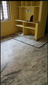 Gallery Cover Image of 900 Sq.ft 2 BHK Apartment for rent in Pragathis Dwarakamayi Apartments, Pragathi Nagar for 9500