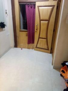 Gallery Cover Image of 600 Sq.ft 1 BHK Apartment for rent in Shukrawar Peth for 17000