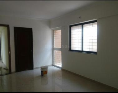Gallery Cover Image of 745 Sq.ft 2 BHK Apartment for rent in Swaraj Vision, Punawale for 12500