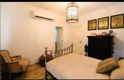 Gallery Cover Image of 2350 Sq.ft 3 BHK Apartment for buy in AIPL The Peaceful Homes, Sector 70A for 15700000
