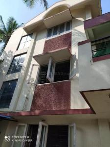 Gallery Cover Image of 6597 Sq.ft 6 BHK Independent House for buy in Akurdi for 100000000