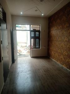 Gallery Cover Image of 450 Sq.ft 1 BHK Independent House for buy in Sector 104 for 2900000