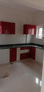 Gallery Cover Image of 1200 Sq.ft 2 BHK Apartment for rent in HSR Layout for 19000
