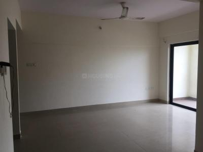 Gallery Cover Image of 1450 Sq.ft 3 BHK Apartment for rent in Vadgaon for 16000