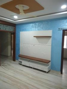 Gallery Cover Image of 1200 Sq.ft 2 BHK Apartment for rent in Jubilee Hills for 20000
