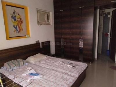 Gallery Cover Image of 1575 Sq.ft 3 BHK Apartment for rent in Chembur for 62000