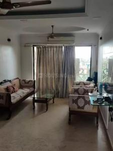 Gallery Cover Image of 575 Sq.ft 1 BHK Apartment for rent in Sai Dham, Kandivali West for 20000