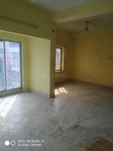 Gallery Cover Image of 1100 Sq.ft 3 BHK Apartment for rent in Tagore Park for 18000
