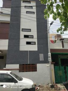 Gallery Cover Image of 1200 Sq.ft 2 BHK Independent House for buy in Sukhliya for 4000000