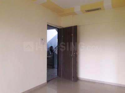 Gallery Cover Image of 650 Sq.ft 1 BHK Apartment for rent in Vini Heights CHSL, Nalasopara West for 7500