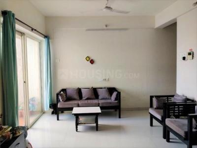 Gallery Cover Image of 1000 Sq.ft 2 BHK Apartment for buy in Kothrud for 14000000