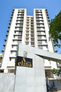 Gallery Cover Image of 1100 Sq.ft 3 BHK Apartment for buy in Runwal Elina, Sakinaka for 22000000