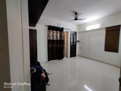 Gallery Cover Image of 1444 Sq.ft 3 BHK Apartment for rent in Kumar Pinakin, Dhankawadi for 30000