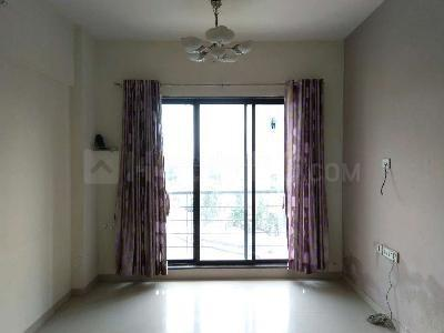Gallery Cover Image of 600 Sq.ft 1 BHK Apartment for buy in Nalasopara East for 3100000