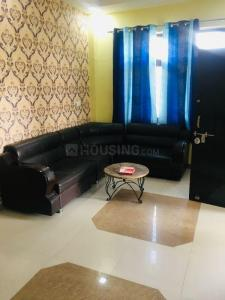 Gallery Cover Image of 3800 Sq.ft 5 BHK Independent House for rent in Shobhagpura for 23000