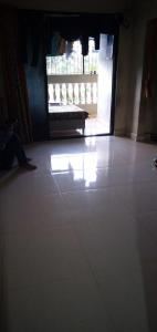 Gallery Cover Image of 575 Sq.ft 1 BHK Apartment for buy in Airoli for 6000000